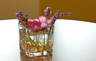 flower_mkzucvyu